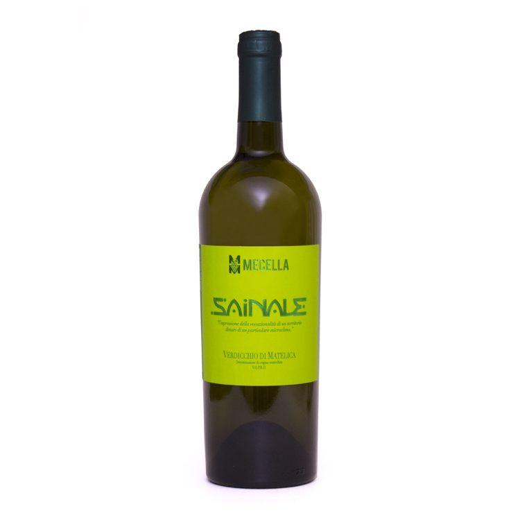 bottiglia-sainale-mecella