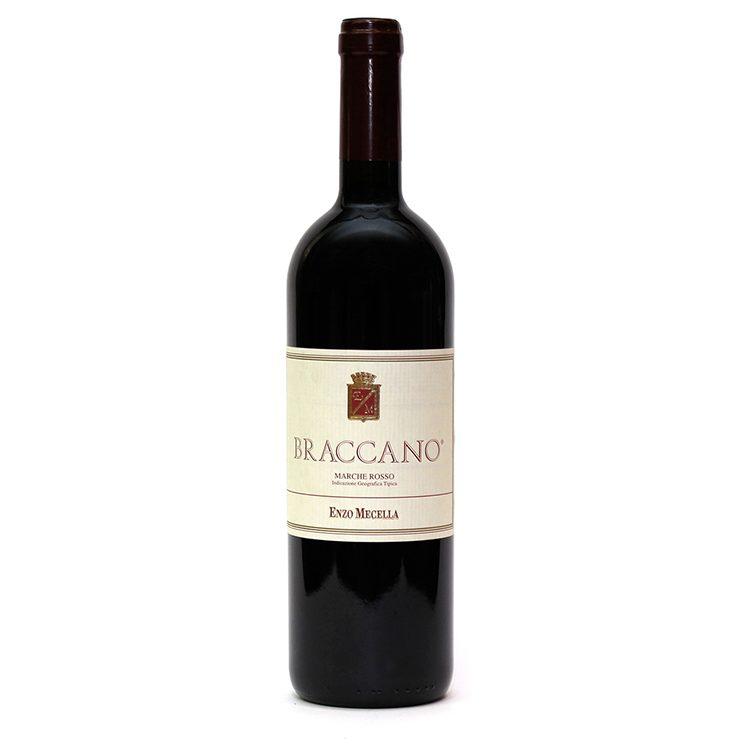 vino-bottiglia-braccano-mecella