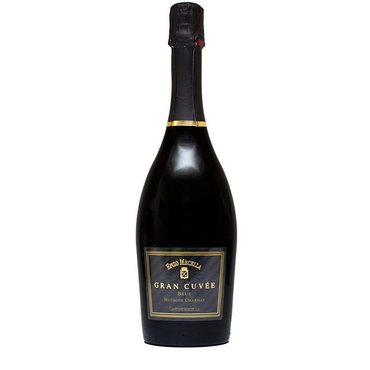 vino-bottiglia-brut-gran-cuvee-mecella