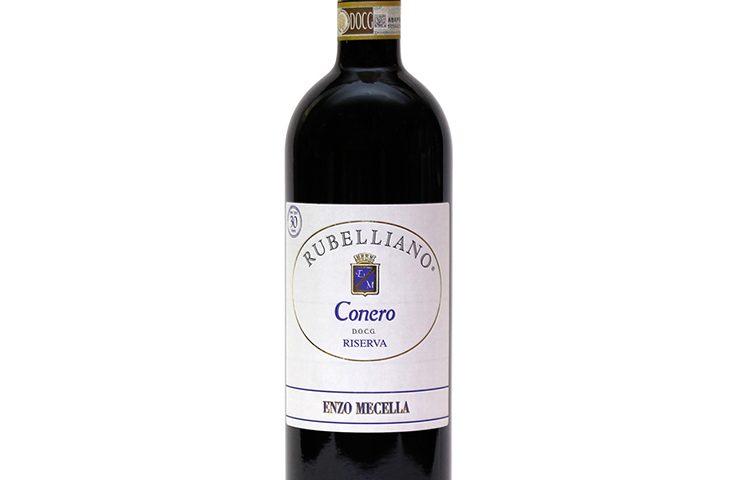 vino-bottiglia-rubelliano-mecella